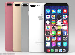 iphone nine. because apple\u0027s upcoming flagship is set to launch in september, the report has left many iphone nine n