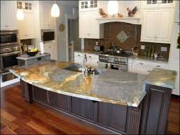 groß costco kitchen countertops wine cooler granite top cabinet standard slab size cambria 970x729