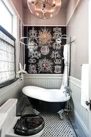 antique bathtub faucets victorian bathtub small bathroom designs bathroom with freestanding tub bathtub faucets antique bathtub