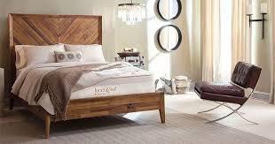 the best mattress for arthritis 2021 5