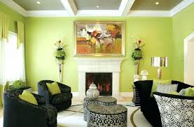 green wall decor lime green wall decor full size of living green colour scheme lime green on lime green wall decor with green wall decor lime green wall decor full size of living green