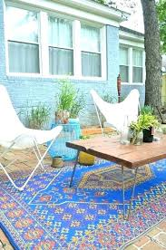 target outdoor rugs target outdoor rugs outdoor rugs target use your tax refund to boost your target outdoor rugs