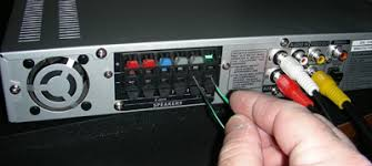 home theater wiring installation simple wiring diagram site diy home theater installation today s homeowner home theater wiring management home theater wiring installation