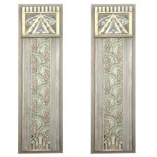 Mirror Wall Art Mirror Glass Mirror Ar Art Deco Home Decor Wall Decor
