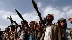 مقتل 13 حوثيًا بينهم قيادات خلال تصدي الجيش لهجوم على مأرب