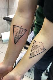 Tattoo Uploaded By Malu Jane This Is My First Tattoo And At The
