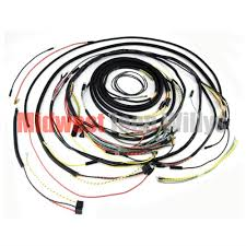 centech wiring harness jeep cj7 wiring diagram libraries wiring harness jeep willys everything about wiring diagram u2022jeep part 907232 complete cloth covered wiring