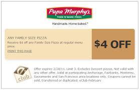 Schmitz Mittz Size Chart Promo Code Papa Murphys Pizza Poolcenter Com Promo Code