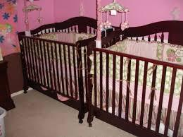 twins nursery furniture. nursery twins furniture 0