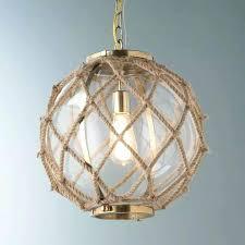 nautical lighting pendant lights cool nautical pendant lights nautical vanity lighting round clear glass nautical pendant light nautical lighting pendants