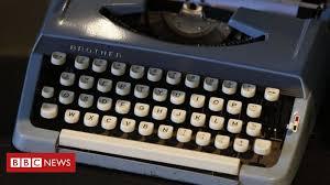 Is <b>France's</b> unloved AZERTY <b>keyboard</b> heading for the scrapheap ...