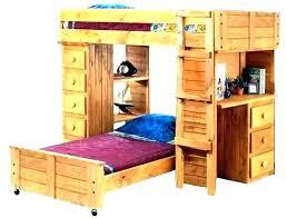metal loft bed with desk bunk and combo assembly instructions ikea workstation desks met galant glass desk instructions corner drawer ikea assembly