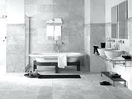 black bathroom rugs medium size of home and white bathroom rugs bathroom rugs bath white bath black bathroom rugs