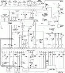 Repair guides wiring diagrams 8l vin k engine control diagram vehicles buick lesabre coolant fan