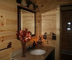 Primitive Bathroom Wall Decor Tags : Primitive Country Bathroom ...