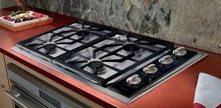 wolf gas stove. Gorgeous Wolf Gas Stoves Stove Top Modern In Kitchen Range Parts