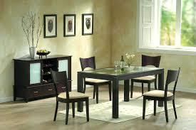 cool furniture melbourne. Cool Furniture Melbourne