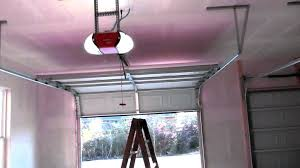 craftsman garage door opener repair garage door opener malfunction sears craftsman belt within troubleshooting idea 4