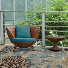 top 65 perfect southwestern rugs 5x7 rugs runner rugs mohawk area rugs 8x10 area carpets artistry