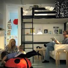 Jugendzimmer Einrichten Mit Dachschräge   tentfox.com
