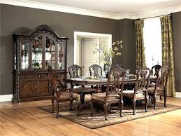 traditional dark oak furniture. Traditional Wood Furniture Wooden Chairs . Dark Oak M