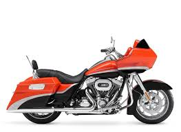 buyer s guide for all 2009 harley davidson motorcycles