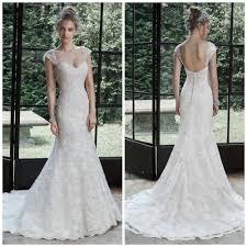 Another Similar Dress Threadthread Weddingbee