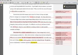 college online tutoring email tutoring