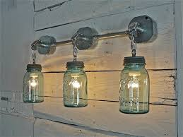 galvanized pipe light fixtures on modern home decoration 2 galvanized pipe light fixtures astounding home decorating