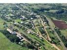 imagem de Unistalda Rio Grande do Sul n-14