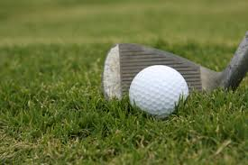Golf Ball Speed Chart How To Calculate Golf Club Swing Speed
