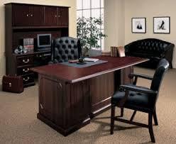 small executive office desks. executive office desk greenville small desks valuebiz