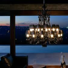 the most luxurious chandeliers by baccarat baccarat the most luxurious chandeliers by baccarat the most luxurious