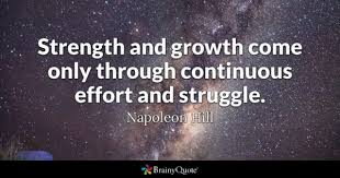 Quotes Of Strength Interesting Strength Quotes BrainyQuote