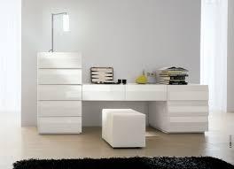dresser bedroom modern. alf lego custom dresser notte 13 white lacquer modern bedrooms regarding bedroom d