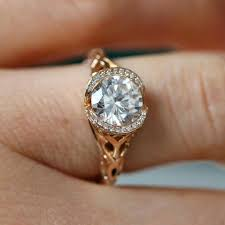 free diamond rings 62 best maevona jewelry jewelry studio bozeman images on