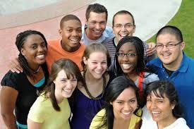 Image result for high school kids