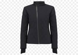 leather jacket hugo boss polo shirt clothing a fox coat