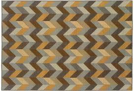 modern carpet designs. Modern Contemporary Rug Carpet Designs