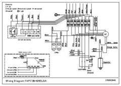 ge profile stove wiring diagram wiring schematics and diagrams ge monogram range hood wiring diagram schematics and diagrams