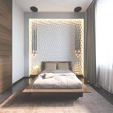 Moderne Deko Ideen Ka 1 4 Hles Dekoration 10 Unglaubliche