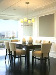 modern lighting miami. Modern Lighting Miami Dining Room Fixtures L H