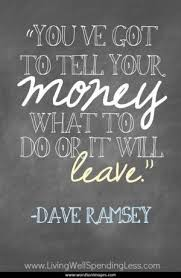 Financial Quotes Awesome Financial Quotes And Sayings Money Pinterest Inspirational