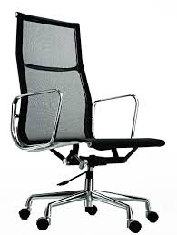 home and interior sophisticated high back mesh office chair in milan direct ergonomic reviews from