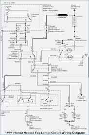 avital 4103 wiring diagram trusted wiring diagram online avital 4103 wiring diagram onliner ia info remote starter wiring diagrams avital 4103 wiring diagram