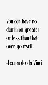 Da Vinci Quotes New Leonardo Da Vinci Quotes Beautiful Argumentative Essay Term Paper