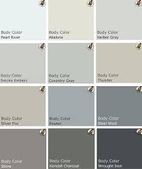 Behr Neutral Paint Colors Ideal Paint Color Timber As Wells As Paint Color  Timber Good Neutral