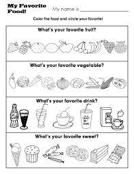 78 best worksheet images on Pinterest | English class, Educational ...