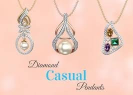 select your favourite i love diamond pendant and match it with just any casual attire who needs a second look when the first can last longer