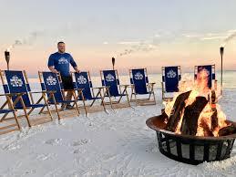 Outdoor Furniture Rental Florida